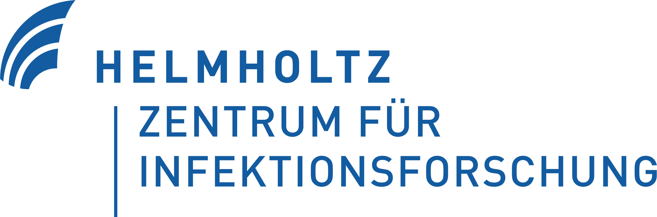 helmholtz centre for infection