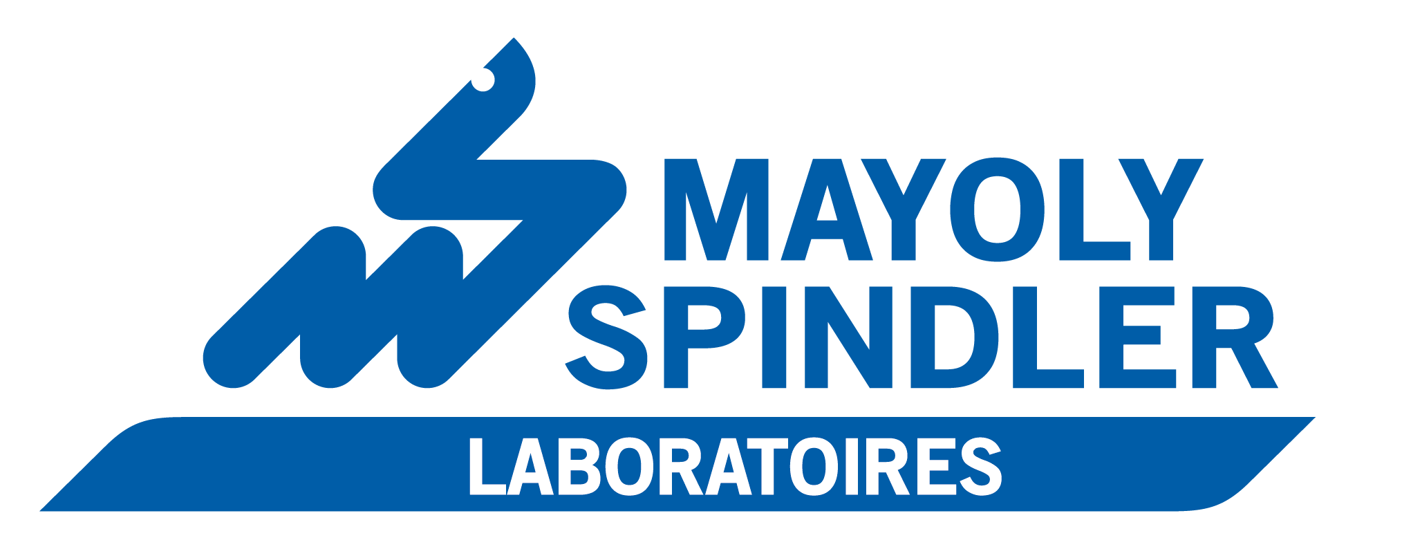 mayoly spindler laboratories